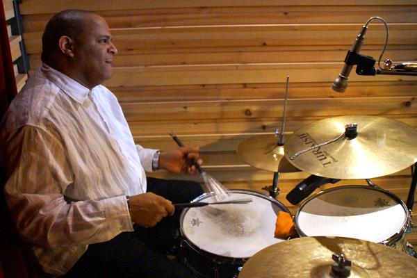 jazzculturalbilbao_profesor_carlos-martin_600x350