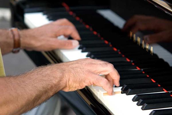 jazzculturalbilbao_curso_seminario_piano-latino_600x400.jpg