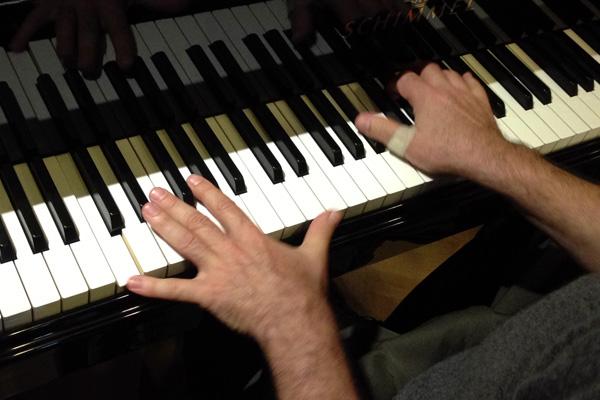 jazzculturalbilbao_curso_seminario_improvisacion-rob_600x400