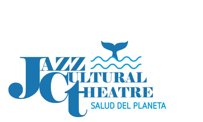Jazz Cultural & Salud del Planeta