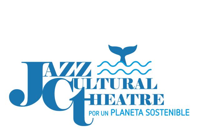 Jazz por un Planeta Sostenible