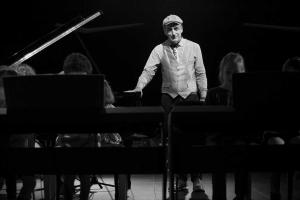 joshua-edelman-audicion-1718-_N6A9700