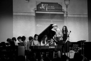 joshua-edelman-audicion-1718-_N6A9732