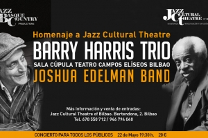 joshua-edelman-barry-harris-teatro-campos0
