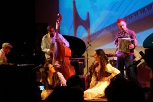 joshua-edelman-barry-harris-teatro-campos10