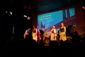 joshua-edelman-barry-harris-teatro-campos12