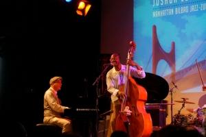joshua-edelman-barry-harris-teatro-campos13