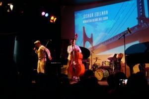 joshua-edelman-barry-harris-teatro-campos3