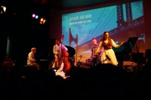 joshua-edelman-barry-harris-teatro-campos8