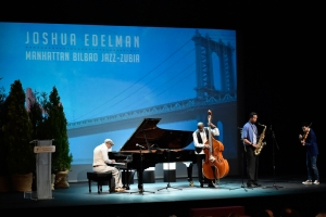 Joshua-edelman-premios-novia-salcedo-arriaga4