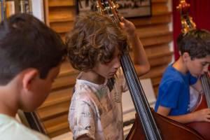 jazz-cultural-theatre-bilbao-galeria-seminario-contrabajo-piano-03
