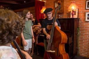 jazz-cultural-theatre-bilbao-galeria-seminario-contrabajo-piano-07