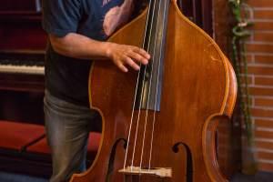 jazz-cultural-theatre-bilbao-galeria-seminario-contrabajo-piano-11