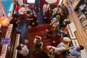 jazz-cultural-theatre-bilbao-galeria-seminario-contrabajo-piano-17