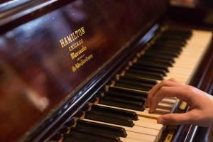 jazz-cultural-theatre-bilbao-galeria-seminario-contrabajo-piano-19