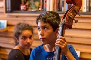 jazz-cultural-theatre-bilbao-galeria-seminario-contrabajo-piano-20
