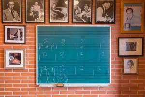 jazz-cultural-theatre-bilbao-galeria-seminario-contrabajo-piano-21