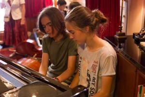 jazz-cultural-theatre-bilbao-galeria-seminario-contrabajo-piano-25