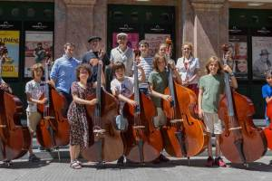 jazz-cultural-theatre-bilbao-galeria-seminario-contrabajo-piano-29