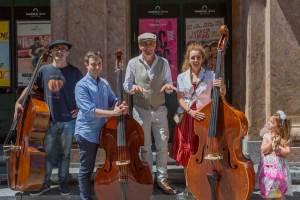 jazz-cultural-theatre-bilbao-galeria-seminario-contrabajo-piano-30