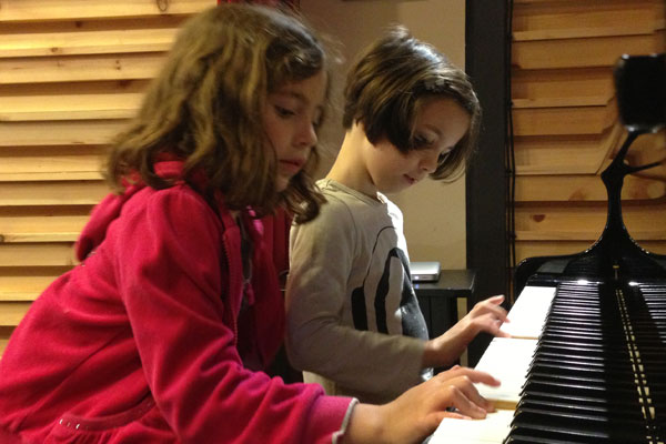 jazzculturalbilbao_curso_jazz-for-children_saturday_600x400