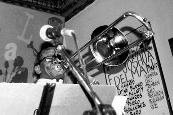 jazzculturalbilbao_curso_trombon-McCatty_600x400