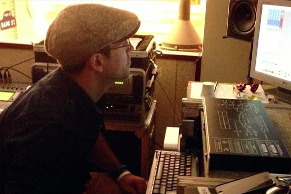 jazzculturalbilbao_profesor_saul-santolaria-produccion