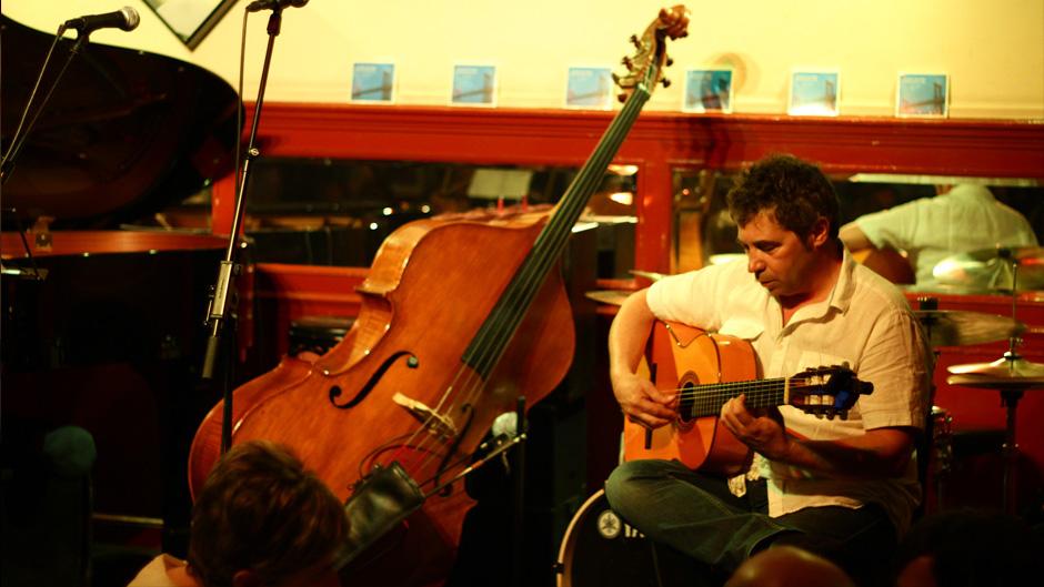 jazz-actividades-manhattan-bilbao-jazz-zubia-en-el-cafe-central-001