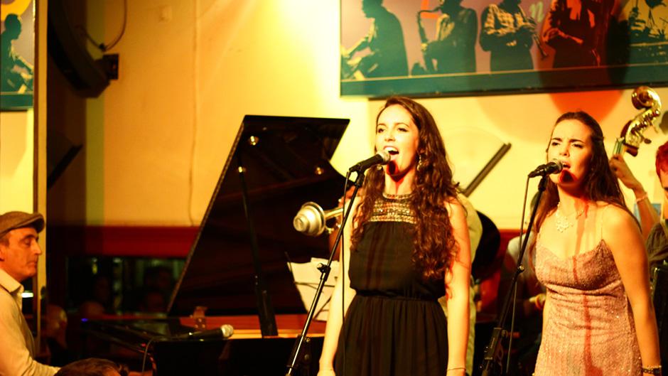 jazz-actividades-manhattan-bilbao-jazz-zubia-en-el-cafe-central-002