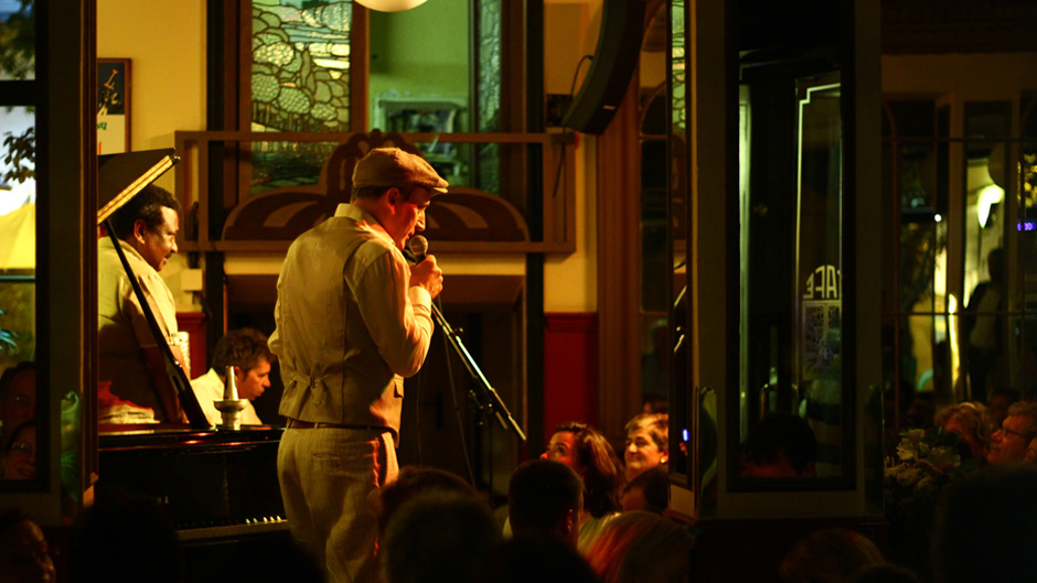 jazz-actividades-manhattan-bilbao-jazz-zubia-en-el-cafe-central-003