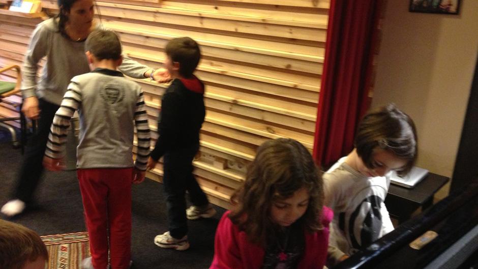 jazzculturalbilbao_actividades_jazz-children-01_940x529