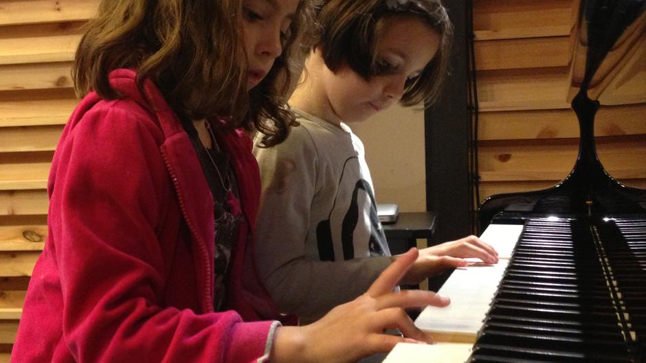 jazzculturalbilbao_actividades_jazz-children-02_940x529