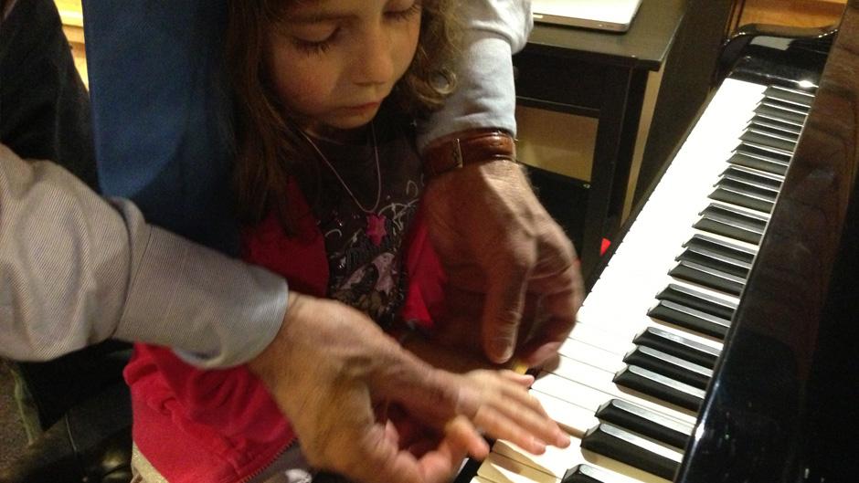 jazzculturalbilbao_actividades_jazz-children-03_940x529