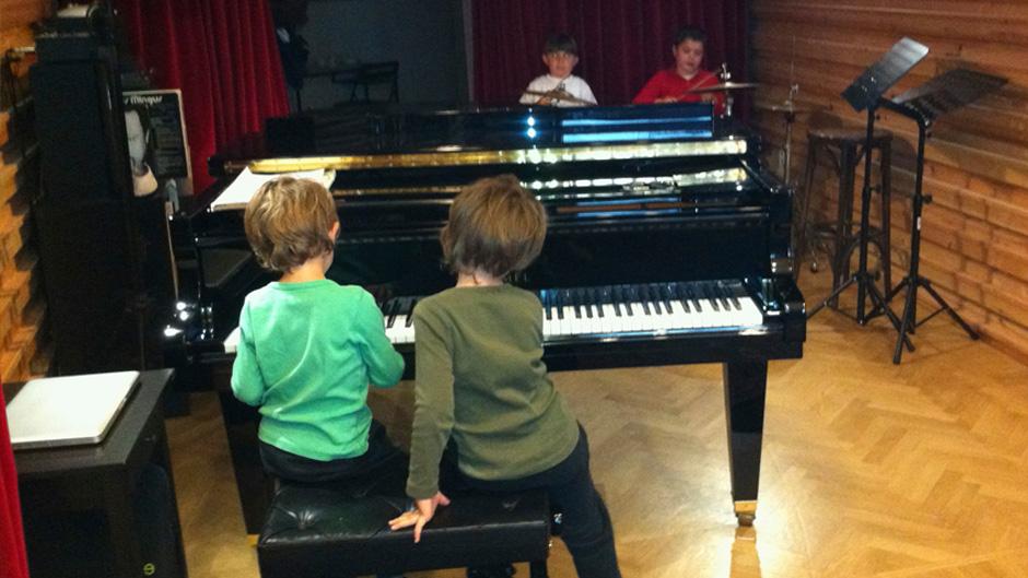 jazzculturalbilbao_actividades_jazz-children-04_940x529
