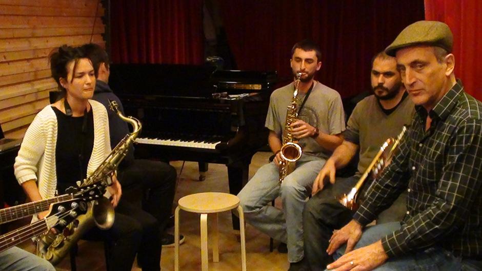 jazzculturalbilbao_actividades_manuel-machado03_940x529