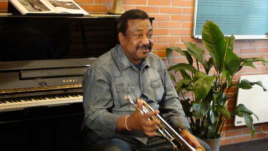 jazzculturalbilbao_actividades_manuel-machado04_940x529