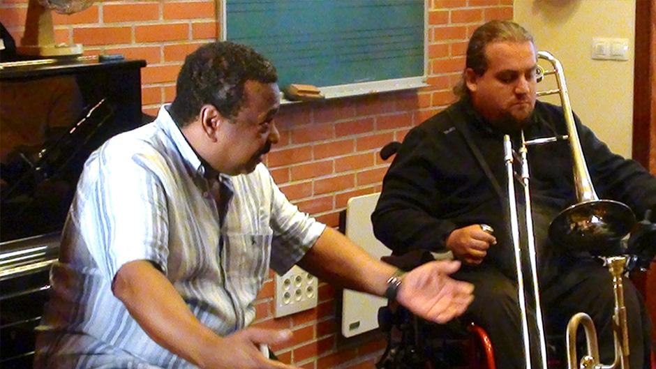 jazzculturalbilbao_actividades_manuel-machado05_940x529