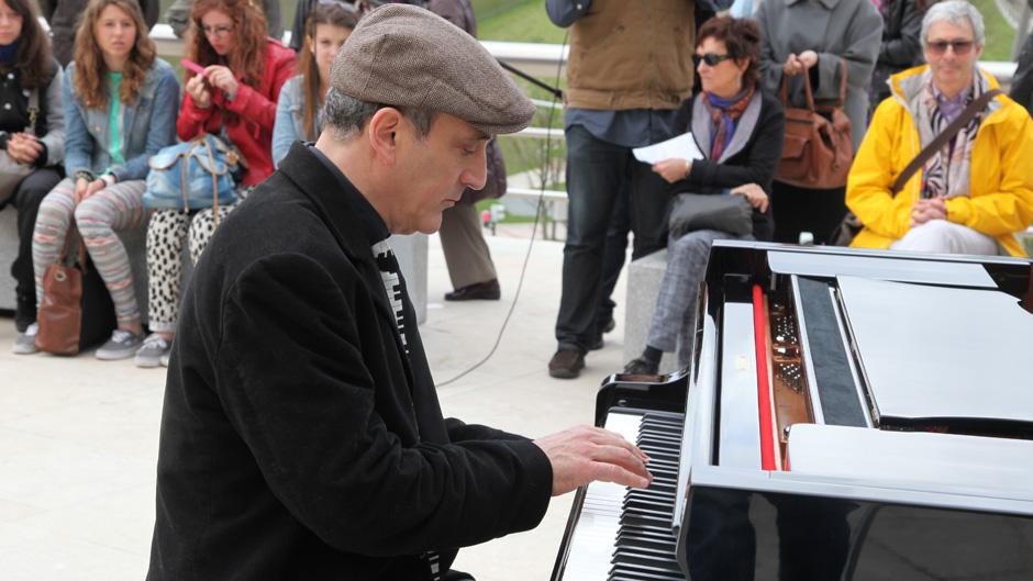 jazzculturalbilbao_bilbao-se-llena-de-pianos02_600x400