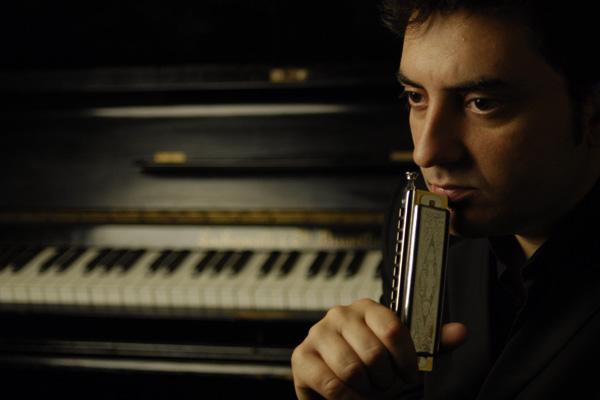 jazzculturalbilbao_curso_2antonio-serrano_600x400