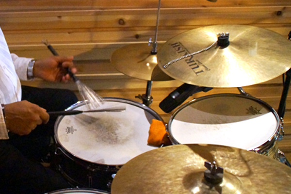 jazzculturalbilbao_curso_engranaje-ritmos_600x400.jpg
