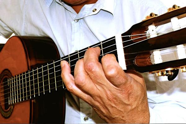 jazzculturalbilbao_curso_guitarra_600x400.jpg