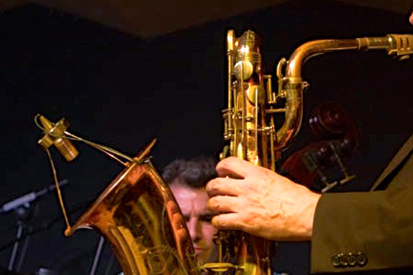 jazzculturalbilbao_curso_jazz-saxo-y-flautas_600x400.jpg