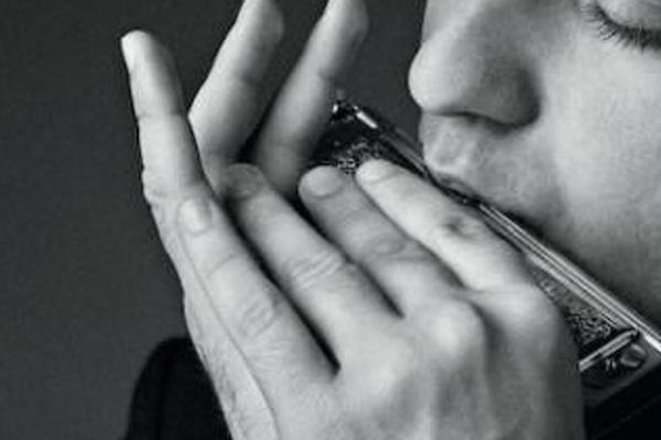jazzculturalbilbao_curso_seminario_armonica_600x400