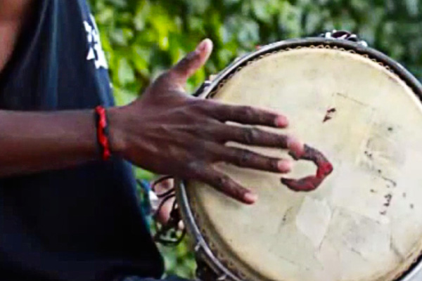 jazzculturalbilbao_curso_seminario_percusion-afrocubana-leon_600x400