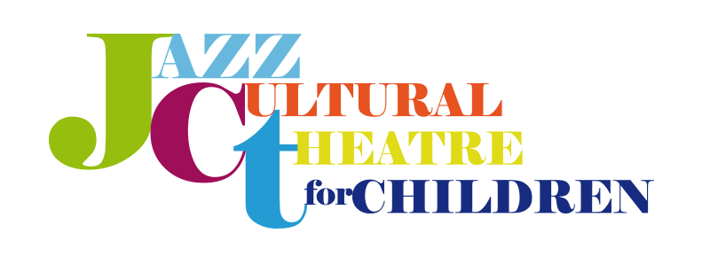 Jazz Cultural Theatre for Children
