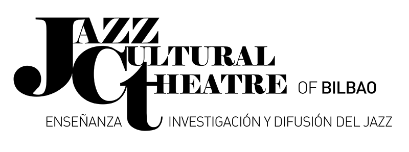 Jazz Cultural Theatre of Bilbao