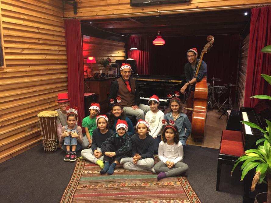 joshua-edelman-jazz-children-christmas-1